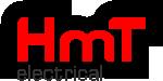 HmT Electrical Logo